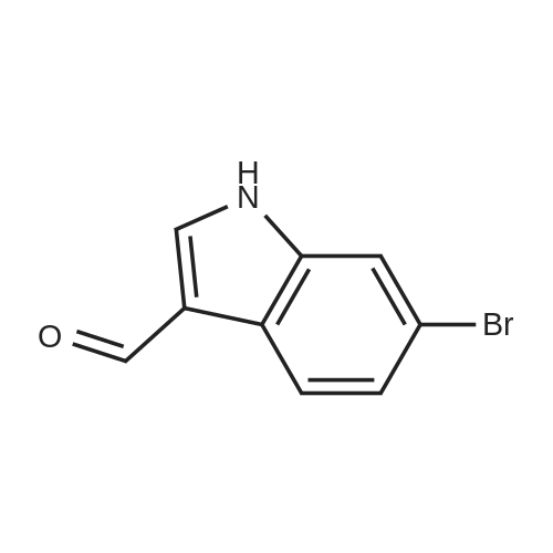Chemical Structure| 17826-04-9