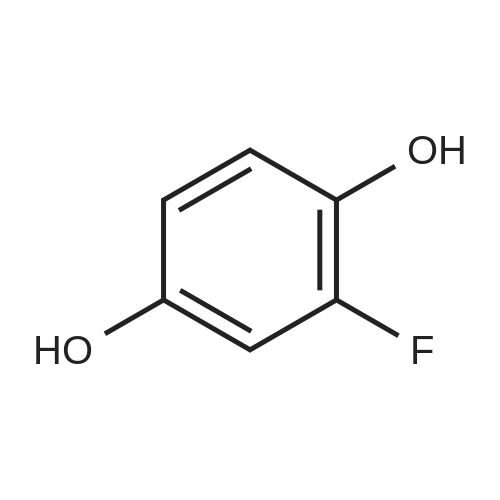 Chemical Structure  55660-73-6