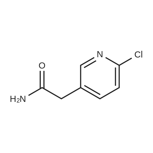 Chemical Structure| 433336-90-4