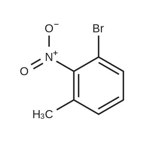 Chemical Structure| 52414-97-8
