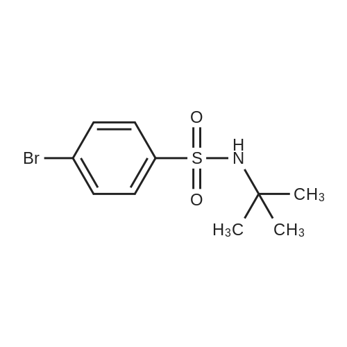 Chemical Structure| 93281-65-3
