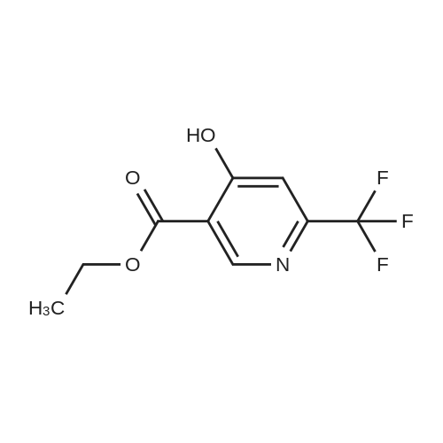 Chemical Structure| 1269292-28-5