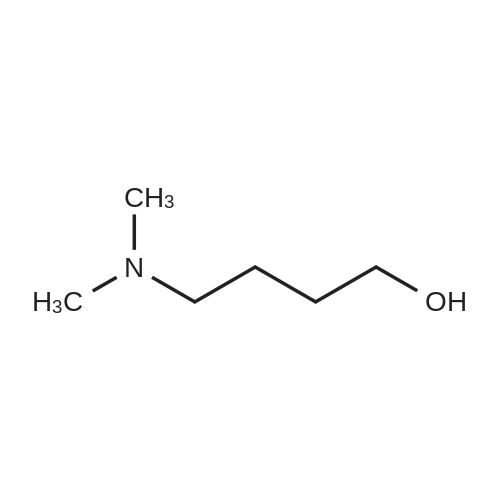 Chemical Structure| 13330-96-6