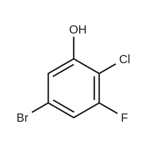 Chemical Structure  186590-43-2