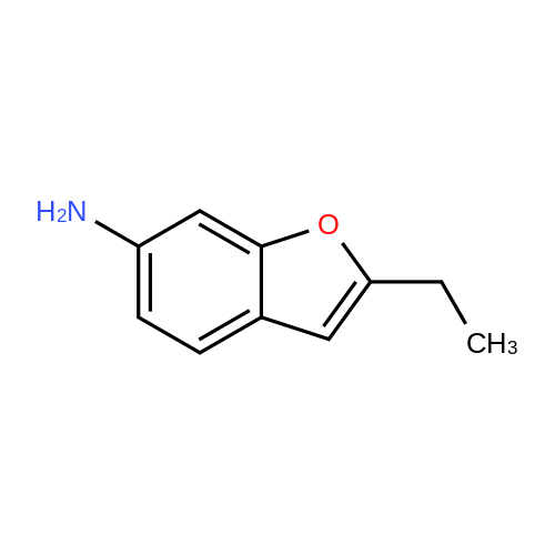 Chemical Structure| 27408-35-1