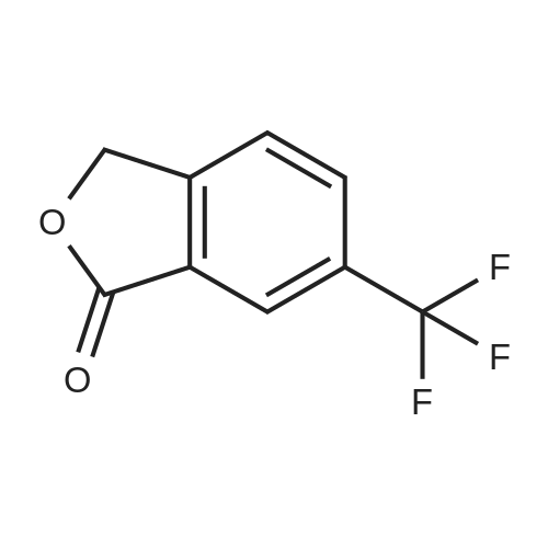 Chemical Structure| 481075-47-2