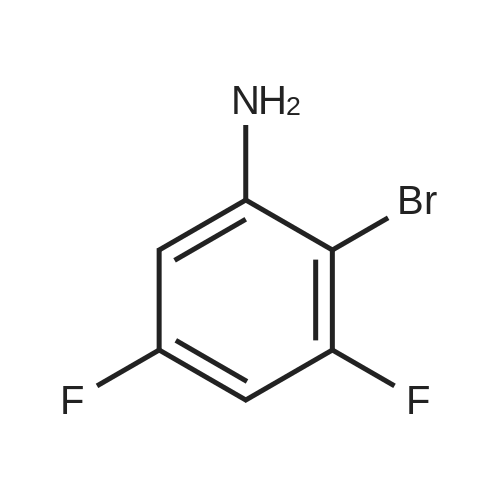 Chemical Structure| 500357-40-4
