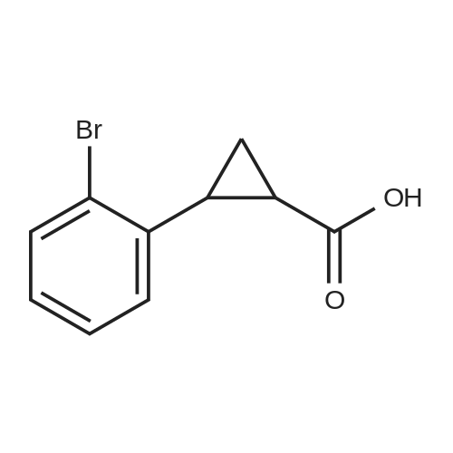 Chemical Structure| 767359-25-1