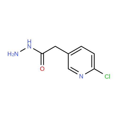 Chemical Structure| 846548-86-5