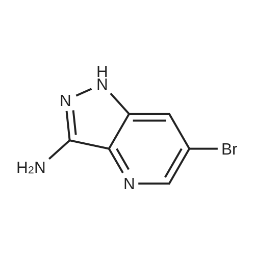 Chemical Structure| 1211516-09-4