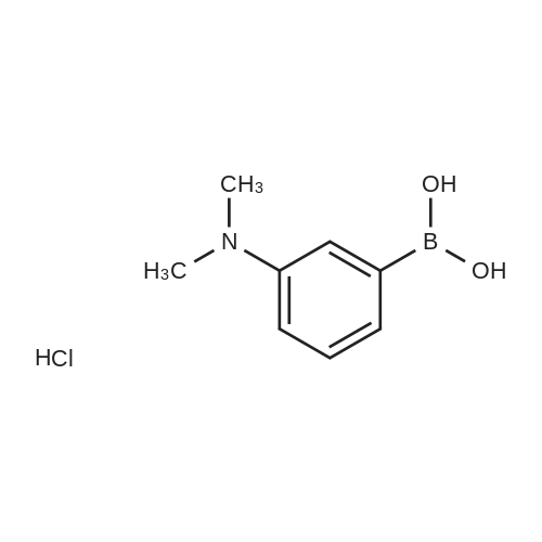 Chemical Structure  1256355-23-3