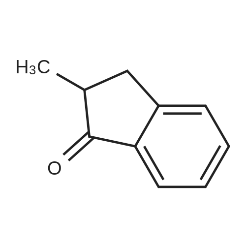 Chemical Structure| 17496-14-9