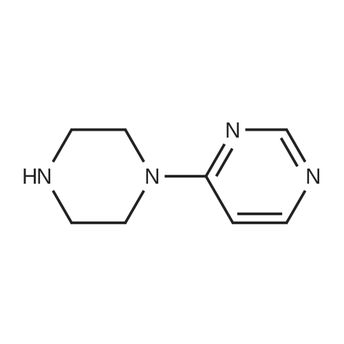 Chemical Structure| 51047-52-0