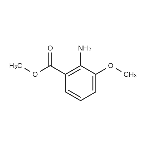 Chemical Structure| 5121-34-6