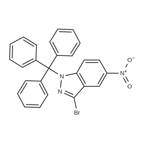 Chemical Structure  942189-39-1