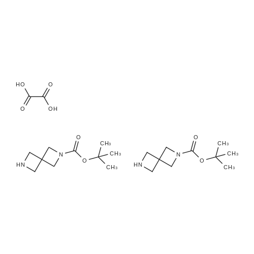 Chemical Structure| 1041026-71-4