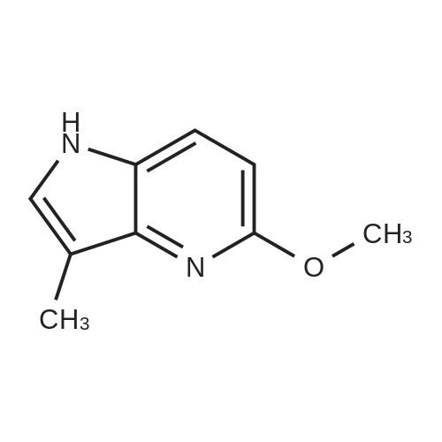Chemical Structure| 138469-76-8