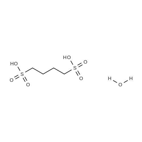 Chemical Structure| 1588441-14-8