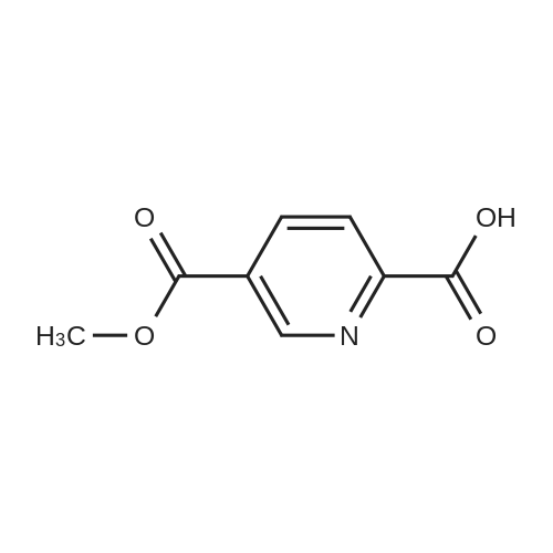 Chemical Structure| 17874-79-2