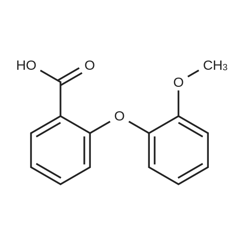 Chemical Structure| 21905-73-7