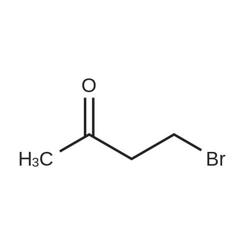 Chemical Structure| 28509-46-8