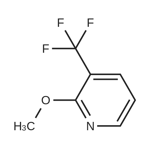 Chemical Structure| 121643-44-5