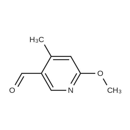 Chemical Structure| 123506-66-1