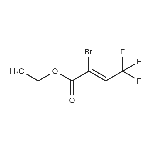 Chemical Structure| 1236144-57-2