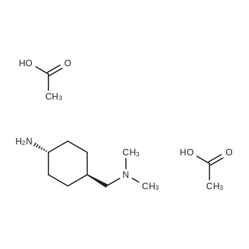 Chemical Structure| 1356953-44-0