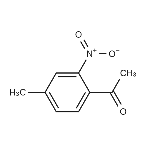 Chemical Structure| 155694-84-1