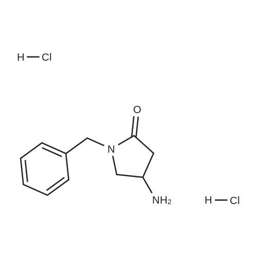 Chemical Structure| 2044703-04-8