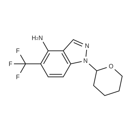Chemical Structure| 2044703-06-0