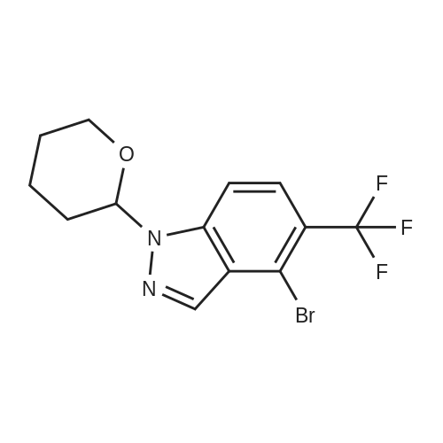 Chemical Structure| 2044704-81-4