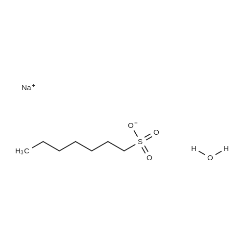 Chemical Structure| 207300-90-1