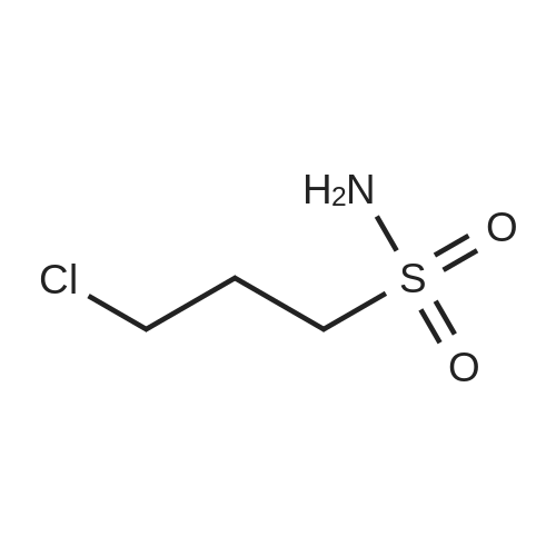 Chemical Structure| 35578-28-0