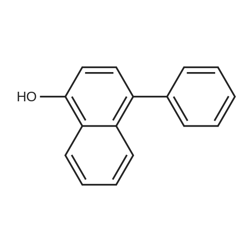 Chemical Structure| 36159-76-9