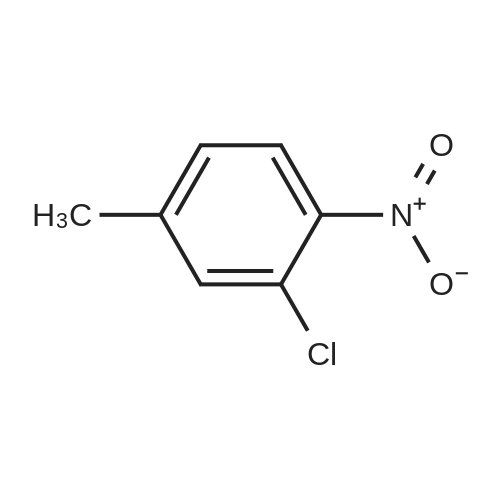 Chemical Structure| 38939-88-7