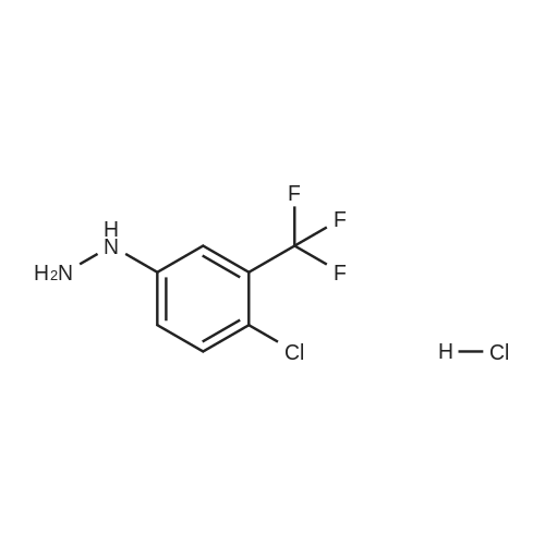 Chemical Structure| 40566-70-9
