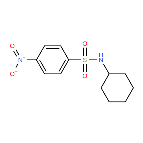 Chemical Structure  52374-26-2
