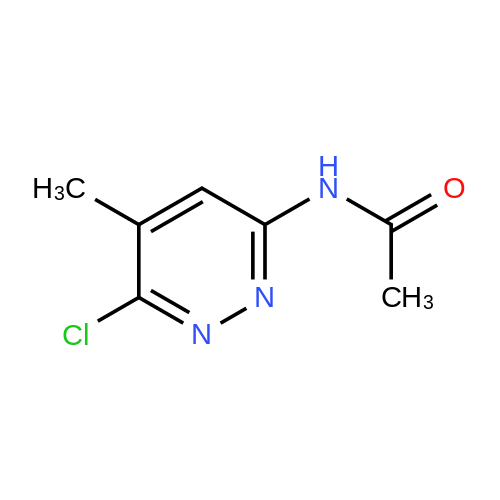 Chemical Structure| 66346-88-1