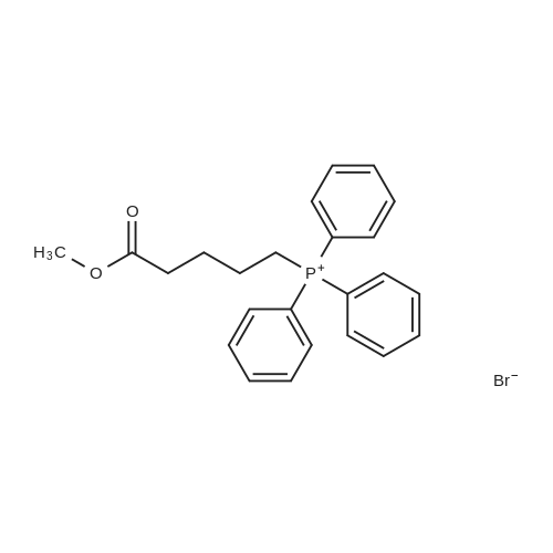 Chemical Structure  79837-79-9