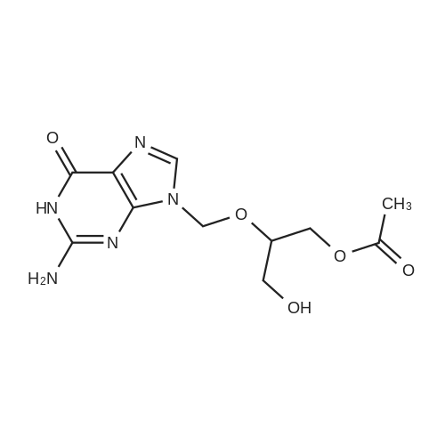 Chemical Structure| 88110-89-8