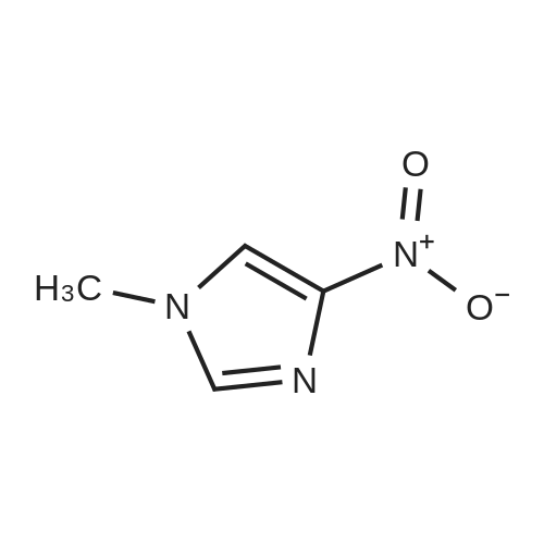 Chemical Structure| 3034-41-1