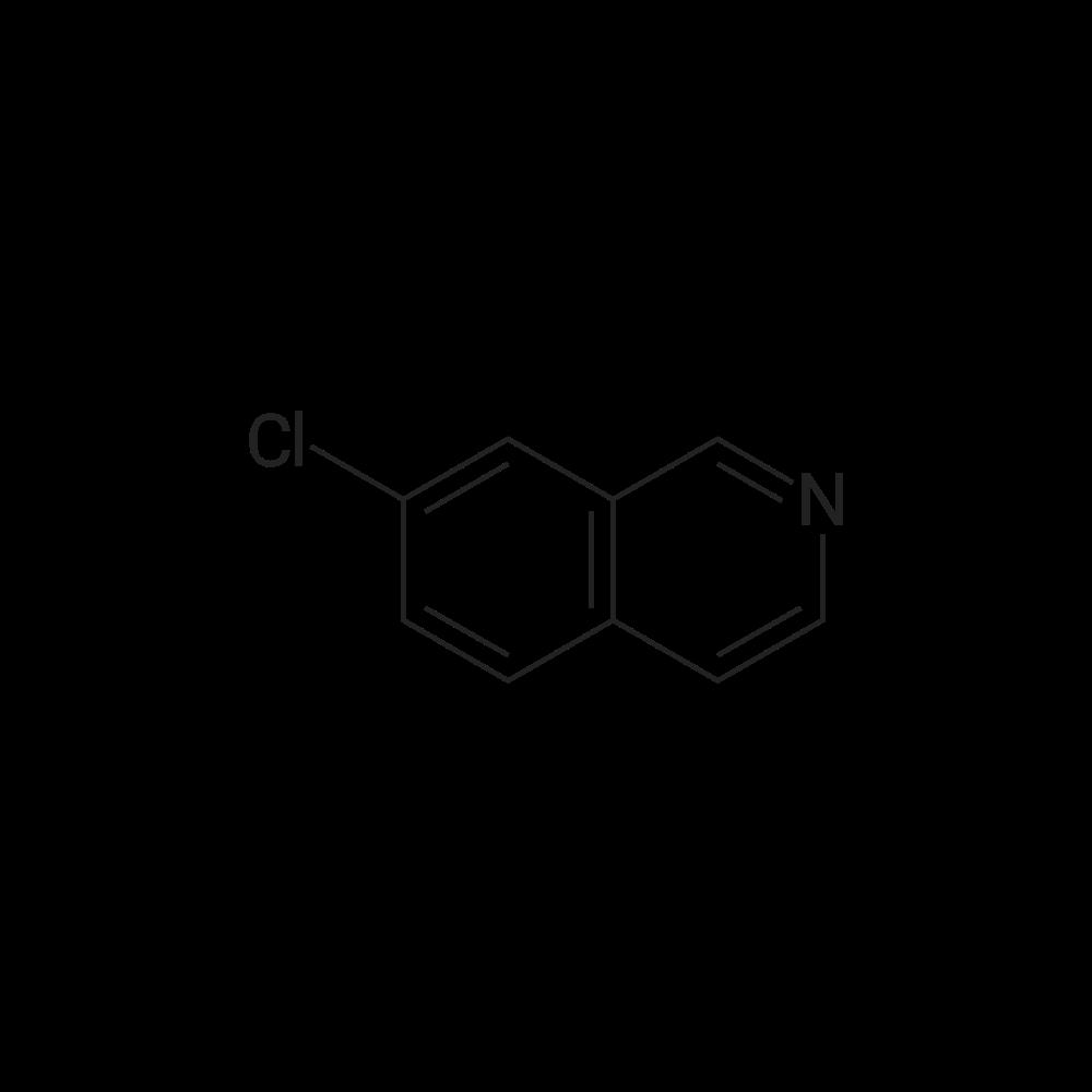7-Chloroisoquinoline