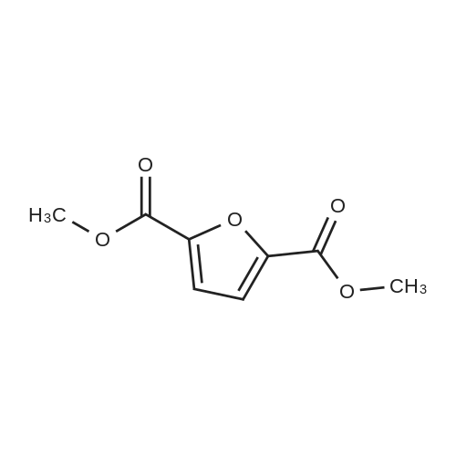 Chemical Structure| 4282-32-0