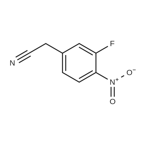 Chemical Structure| 503315-75-1