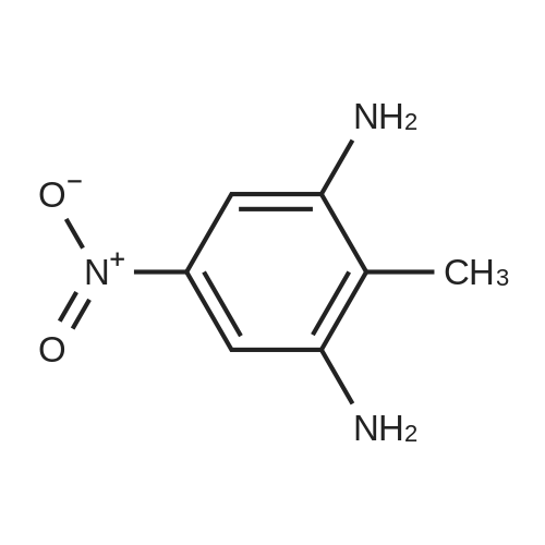 Chemical Structure| 59229-75-3