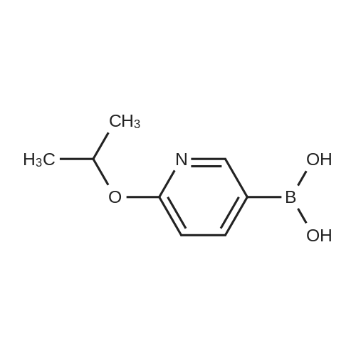 Chemical Structure| 870521-30-5