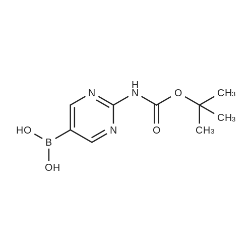 Chemical Structure| 883231-25-2