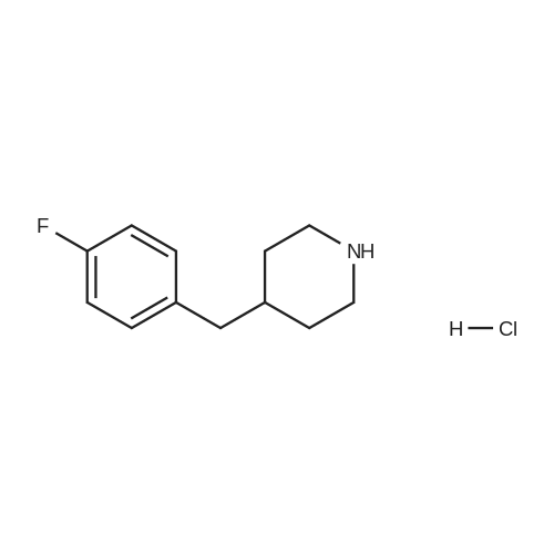 Chemical Structure| 92822-03-2